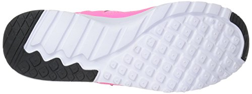 De Chaussures Zumba Classic Remix Air Fitness Rose Femme Footwear pink XIIqxpO