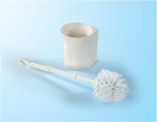 Fiamma 98659‐035 Toilet Brush Pro Linea Sanitaria 98659-035