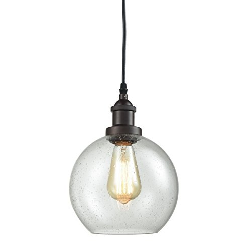 Antique Lighting Hanging - 7