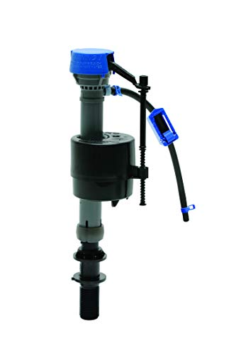 Fluidmaster 400AH PerforMAX Universal High Performance Toilet Fill Valve