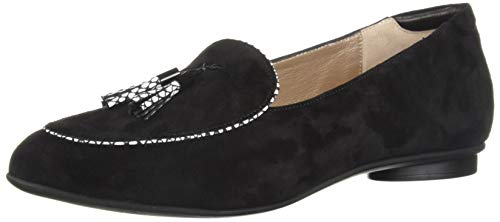 BeautiFeel Women's B07CQCWGP4 Chloe Ballet Flat B07CQCWGP4 Women's Shoes 96f2bc