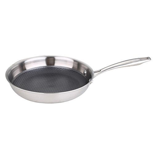 Infinity Chef By Bergner Home Hi Tech 3 Professional 9 5