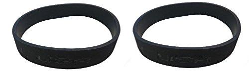 simplicity-riccar-rbs-2-supralite-vacuum-belt-2-pack-rbs2