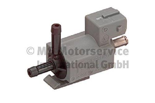 Auto Supply Mall Hella Vacuum Control Valve 7.22908.03.0, Model: 7.22908.03.0, Car & Vehicle Accessories/Parts ()