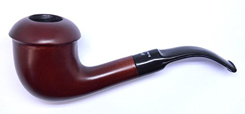sherlock-holmes-style-rose-wood-briar-tobacco-smoking-pipe-rohan-pipes-lz-303
