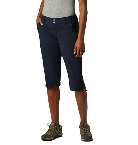 columbia saturday trail pants - 9