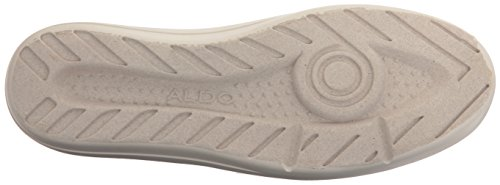 Aldo Kvinners Afaossi Mote Sneaker, Svart Syntetisk, 11 B Oss