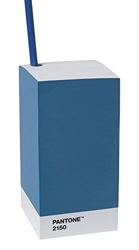 Pantone Notizzettel-Block Note Pad, Grün 15-0343 (Farbe of the Year Year Year 2017), grün B06XVVF78G   Ideales Geschenk für alle Gelegenheiten    Sale Online Shop    Realistisch  ad754e