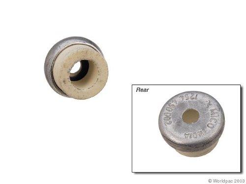 Bosch 1254490002 Glow Plug Insulator