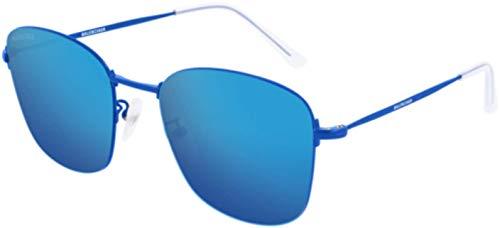 Sunglasses Balenciaga BB 0061 SK- 003 Blue /