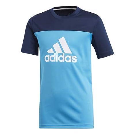 Boy's Equip T-Shirt