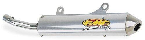FMF Turbine Core 2 Exhaust for Yamaha Blaster 200 020359 ()