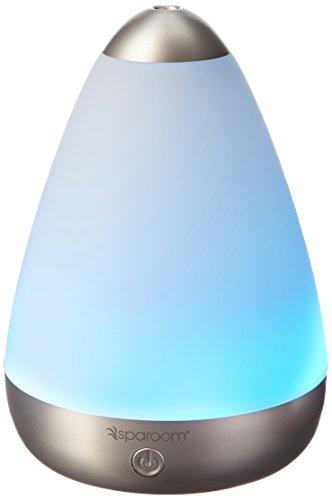 SpaRoom PureMist Ultrasonic Essential Fragrance product image