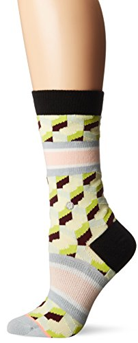 Stance Womens Clutch Tomboy Crew product image