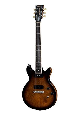 Gibson Firebird - 7