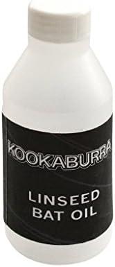 Kookaburra Bat Oil Bat Oil