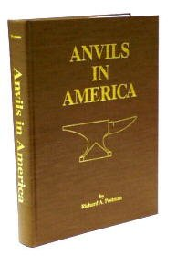 Anvils in America