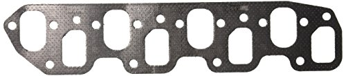 (MAHLE Original MS15313 Intake and Exhaust Manifolds Combination Gasket)