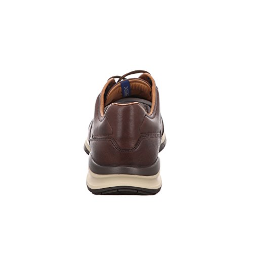 LLOYD ASTON 2755004 Mens Lace-Up Shoe 4 - T.D.MORO v5A7RGj