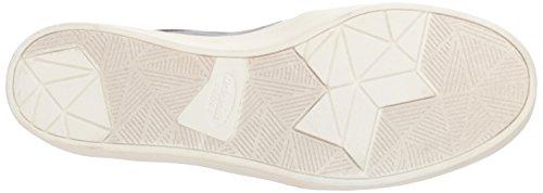 Women's Kinney Fashion Dr Metallic Scholl's Sneaker Pewter Shoes ECpwHAtxHq