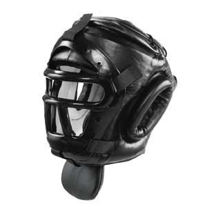 Century Sport Weaponry Head Gear product image