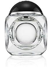 Dunhill Century, Eau de Parfum 135 ml
