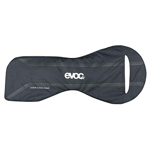EVOC, Chain Cover Road, Black (Road Bike Chain Cover)