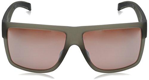 Sonnenbrille Adidas Camo Clay 3Matic A427 U1qwd71