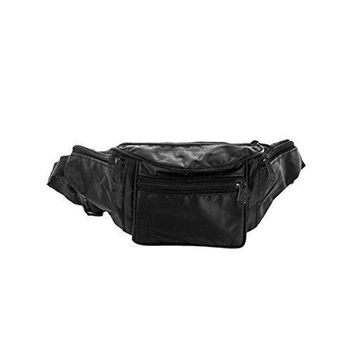 alviremi-travel-waist-pouch