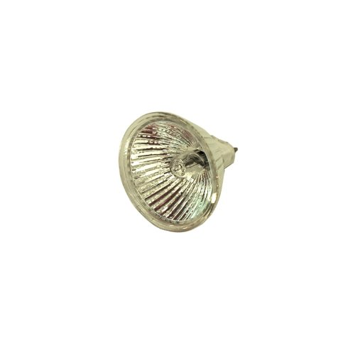 100-Watt Replacement Lamp EMF Flood Lamp (Mr16 Decorative Bullet)