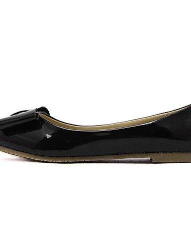 PDX tal mujeres de zapatos las RZrXZTxnwq