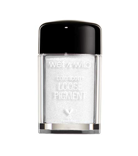 wet n wild Fantasy Makers Color Icon Loose Pigment (You're my -