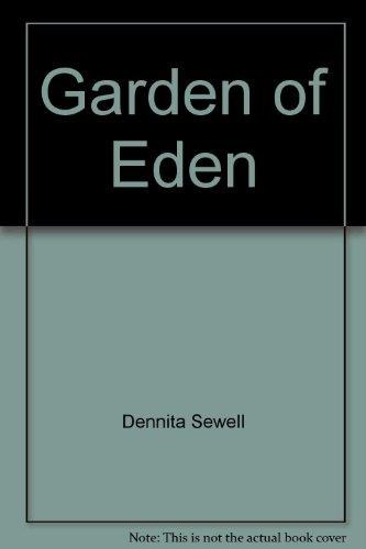 Garden of Eden]()
