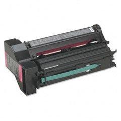 (LEXC7720MX - Lexmark C7720MX Extra High-Yield Toner)