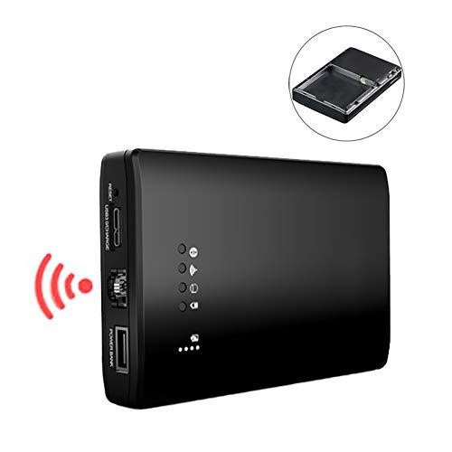 external hard drive wi fi - 4