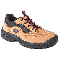 STEITZ SECURA AeroStar 202 Zapatos de seguridad Zapato
