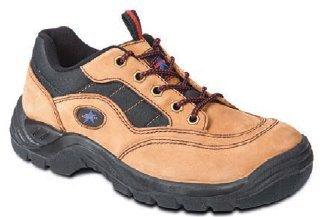 STEITZ SECURA AeroStar 202 Zapatos de seguridad Zapato de trabajo medio - no indicado, 42