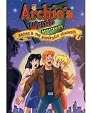 Archie & Riverdale Vampires [Import]