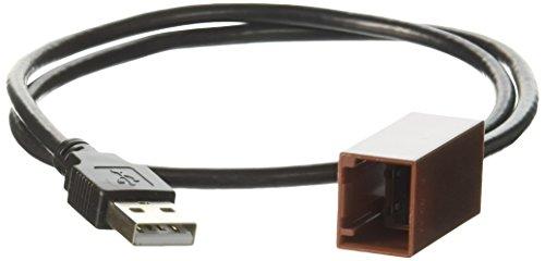 Metra AX-TOYUSB-2 2010-Up Toyota USB Adaptor