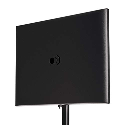 clearstream fusion hdtv