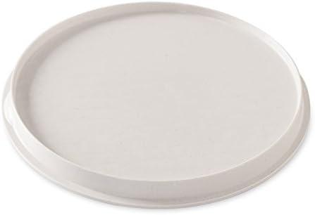 Amazon.com: Charola para microondas Nordic Ware para panceta ...