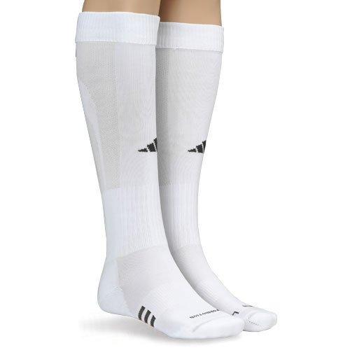 adidas ForMotion Elite NCAA (Large, White) ()