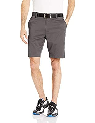 Amazon Essentials Men's Slim-fit Stretch Golf Short