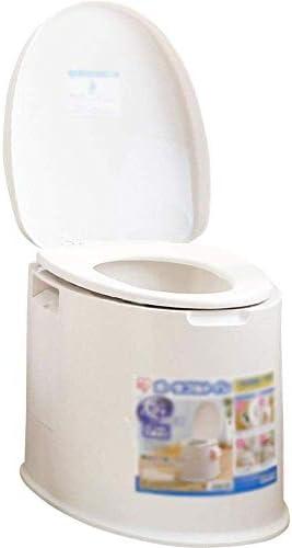 ホーム高齢者の携帯トイレ浴室無効アウトドア旅行キャンプトイレ大人ポータブル大人のための屋内トイレ