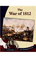 Download The War of 1812 (The New Nation) PDF