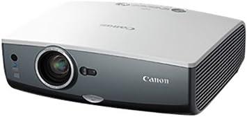 Canon XEED SX-80 MARK II - Proyector, 3000 Lúmenes del ANSI ...
