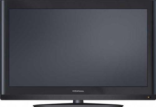 Grundig 32GLX3102C - Televisión de 32.0 pulgadas: Amazon.es: Electrónica