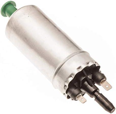 Caltric FUEL PUMP Fits MERCURY OUTBOARD 200HP 200-HP 200XRI 200EFI 200 HP ENGINE 1989-1995