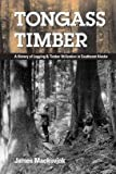 Tongass Timber, James R. Mackovjak, 0890300747