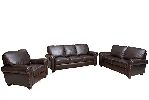 Leather Loveseats Loveseat Sofas